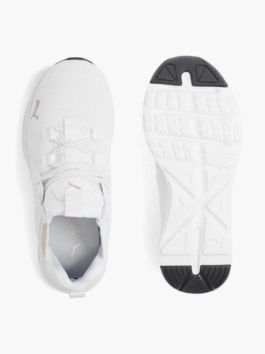 Bild 3 von Puma Sneaker ENZO 2 METAL WN'S