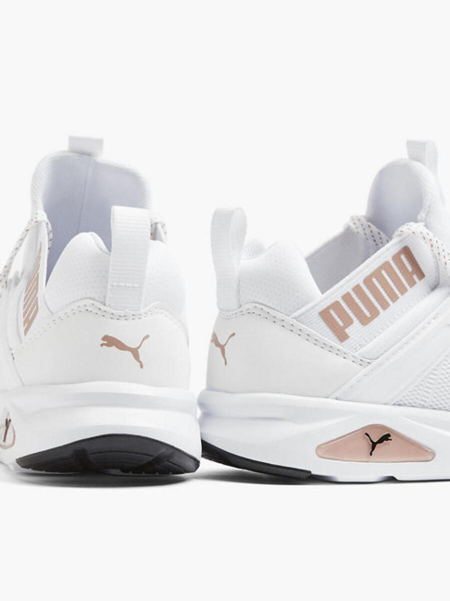 Bild 4 von Puma Sneaker ENZO 2 METAL WN'S