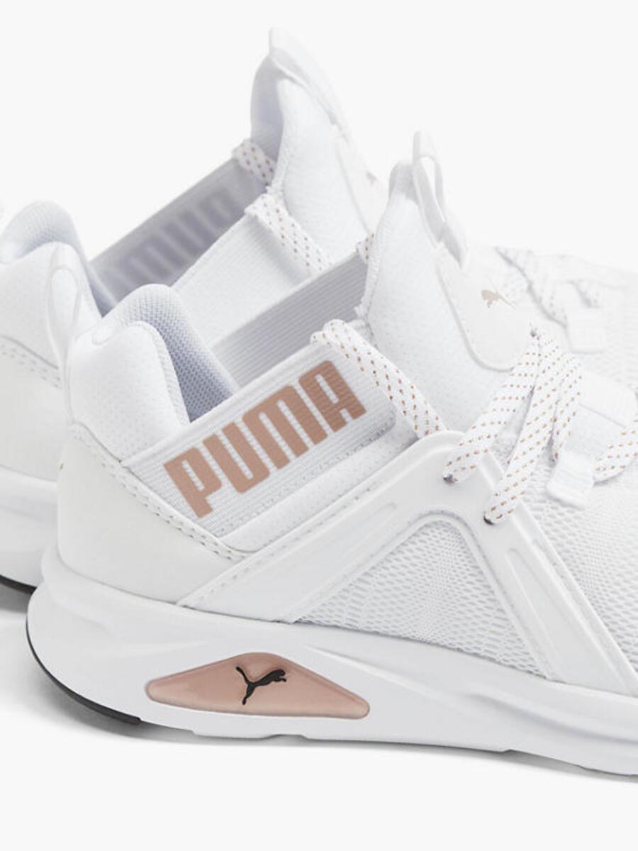 Bild 5 von Puma Sneaker ENZO 2 METAL WN'S