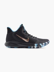 Nike Basketballschuh PRECISION 3