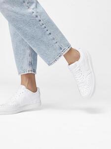 Nike Sneaker COURT VISION