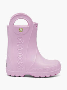Crocs RAINBOOT