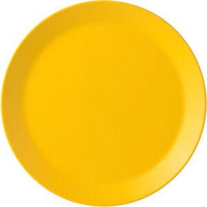 """Mepal Frühstücksteller """"Bloom"""", 24 cm"""