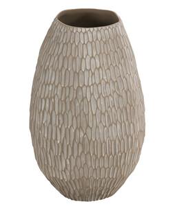 Dehner Vase 'Ruby'