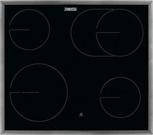 Glaskeramikkochfeld ZHDN670X
