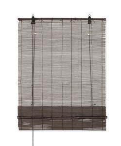Rollo Bambus ca. 100x160cm