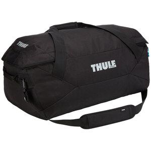 Thule GoPack Dachbox-Tasche in Schwarz, 1 Stück