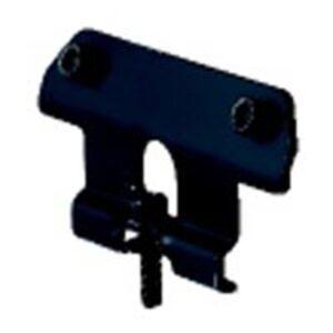 Montage-Kit 3018 Fixpoint XT für Thule Dachträgersystem, 1 Satz
