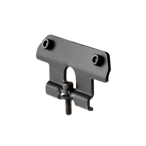 Montage-Kit 3027 Fixpoint XT für Thule Dachträgersystem, 1 Satz