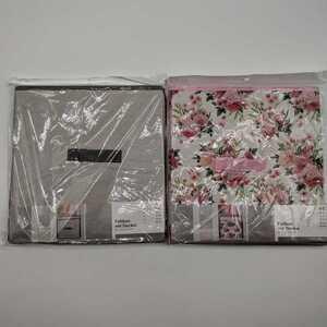 Faltbox mit Deckel, 31 x 31 x 31 cm, verschiedene Designs