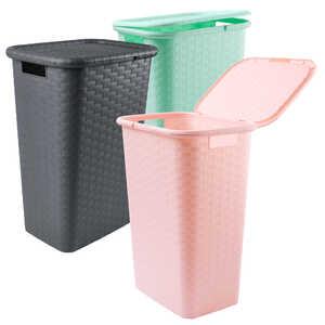 K-CLASSIC  Wäschebox
