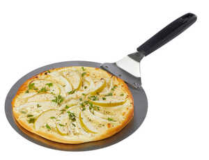 FACKELMANN  Profi-Pizzaheber
