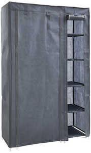 LIV&BO®  Kleiderschrank