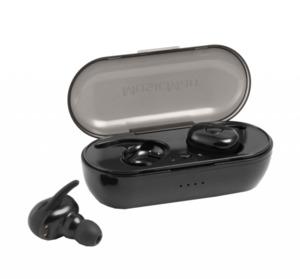 MusicMan Mini TWS Bluetooth In-Ear Headset BT-X49