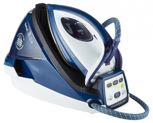 Tefal Dampfgenerator Pro Express Care GV9060