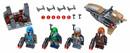 Bild 2 von Lego Star Wars Mandalorianer Battle Pack