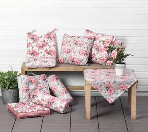 Garden Dream Sitzkissen