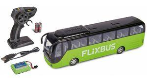 Carson - FlixBus 2.4GHz 100% RTR, , Ferngesteuerter Bus, RC Fahrzeug 500907342