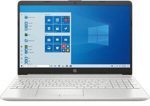 Hewlett Packard 15-dw3657ng