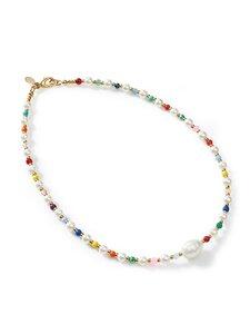 Kette Capri Juwelenkind mehrfarbig