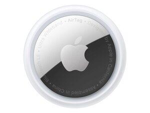 Apple AirTag, 1er-Pack