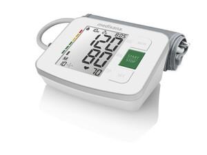 medisana BU 512 Oberarm-Blutdruckmessgerät