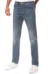 Levi's SKATE Skateboarding 501 - Jeans für Herren - Blau