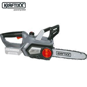 KRAFTIXX Akku-Kettensäge KX-AKS 1825 Li-Solo