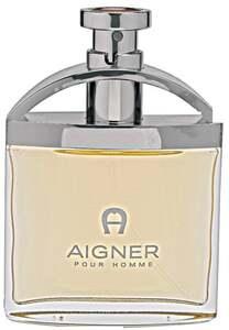 Etienne Aigner Pour Homme Eau de Toilette 19.80 EUR/ 100 ml