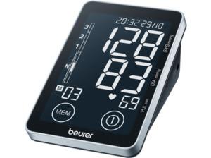 BEURER BM 58 Blutdruckmessgerät