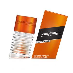 bruno banani Absolute Man After Shave 19.80 EUR/ 100 ml