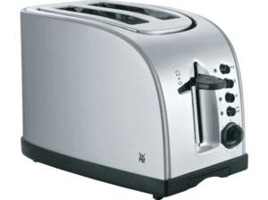 WMF Stelio Toaster 414010012