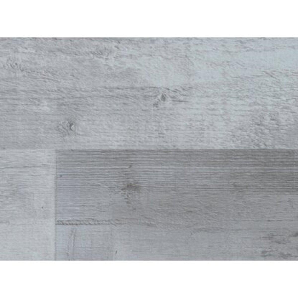 Bild 2 von OBI Laminatboden Comfort Historic Pine