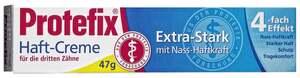 Protefix Haft-Creme Extra Stark 4.15 EUR/ 100 g