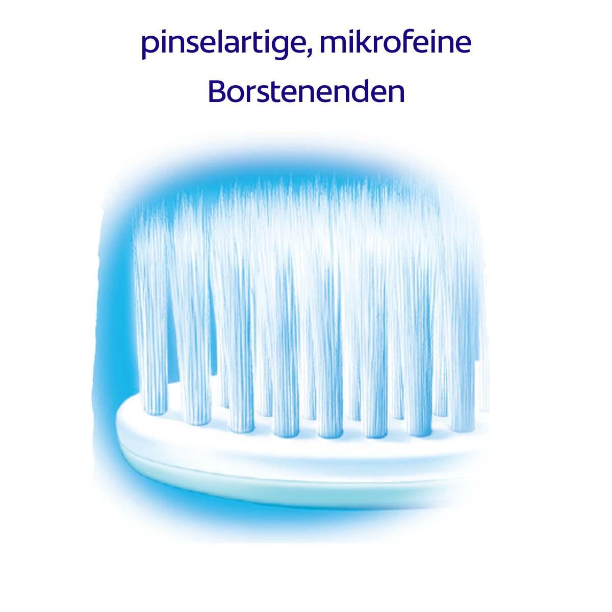 Bild 5 von Meridol Zahnbürste Sanft