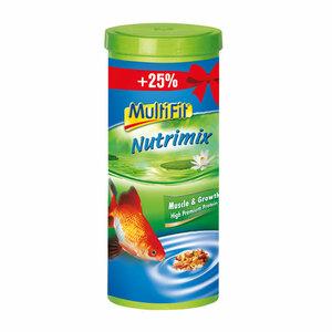 MultiFit Nutrimix 1.250 ml