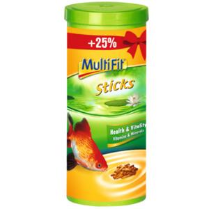 MultiFit Sticks 1.250 ml