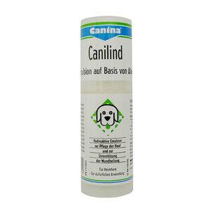 Canilind 50 ml