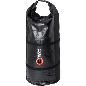QBag Trekking-Bag (40 Liter)