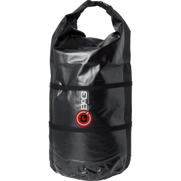 QBag Trekking-Bag (65 Liter)