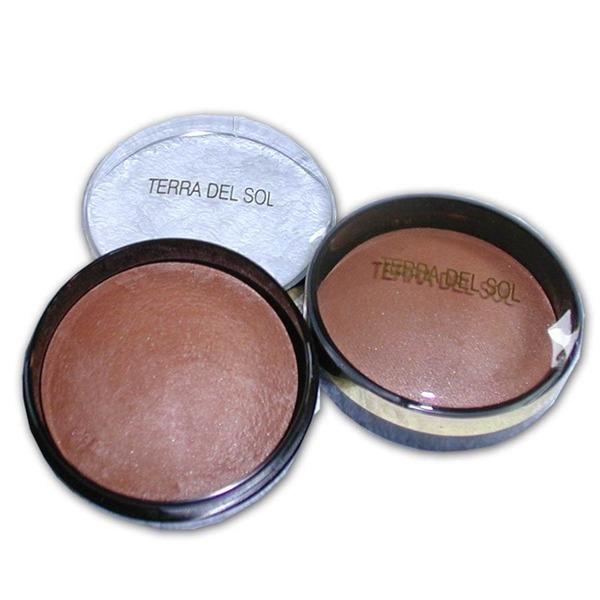 Douglas Make-up Puder 9.0 g