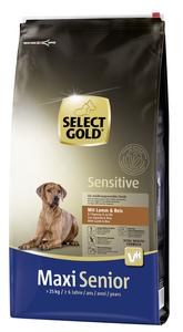 SELECT GOLD sensitive Senior Maxi Lamm & Reis