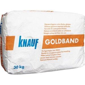 Knauf Goldband Fertigputz 30 kg