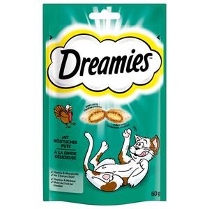 Dreamies 6x60g