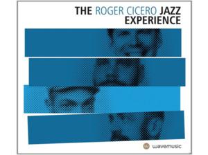 Roger Cicero - The Roger Cicero Jazz Experience - (CD)