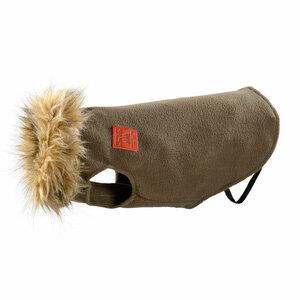 Cosy Cabin Hundepullover