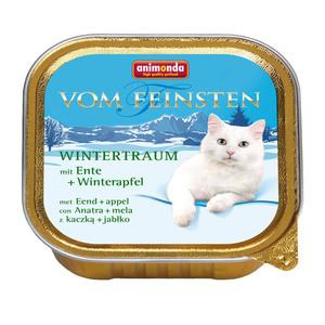 Vom Feinsten Wintertraum 32x100g