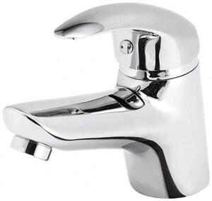 TrendLine Design Einhebel-Waschtischarmatur Sydney