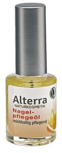 Alterra              Nagelpflegeöl