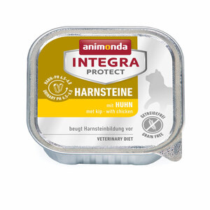 Integra Protect Harnsteine 16x100g